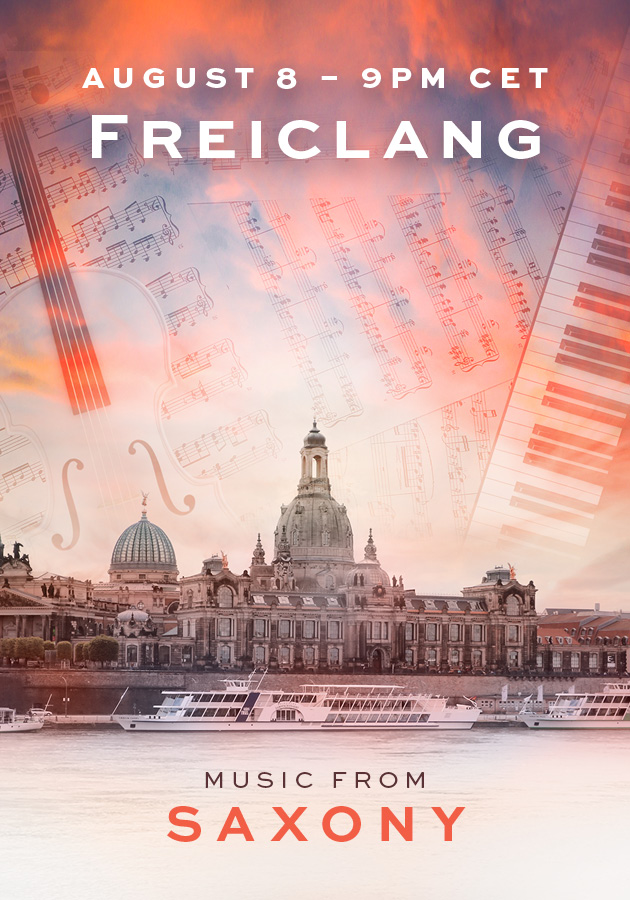 FREICLANG